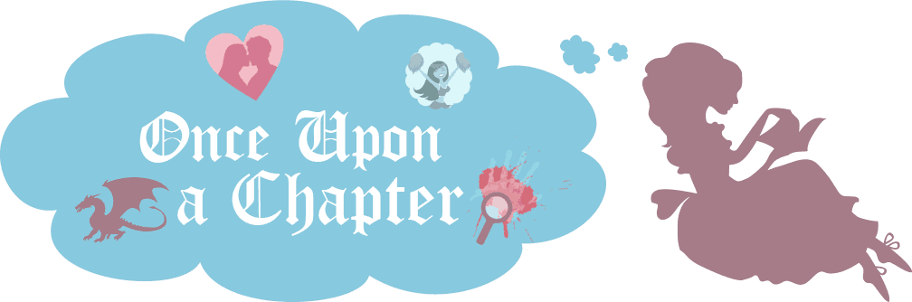 Once Upon a Chapter
