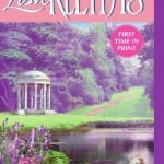 Scandal in Spring by Lisa Kleypas