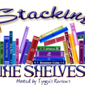 Stacking the Shelves Draft