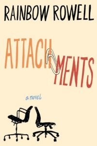 Attachments *Bianca's Review*
