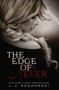 The Edge of Never *Bianca's Review