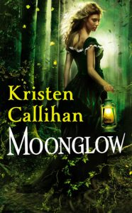 Moonglow by Kristen Callihan *Alexa's Review*