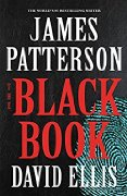 The Black Book by David Ellis & James Patterson