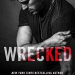 Wrecked by JB Salsbury