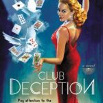 Club Deception by Sarah Skilton