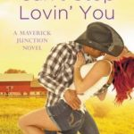 Can't Stop Loving You by Lynette Austin