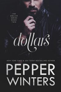 Dollars by Pepper Winters *Alexa's Review*
