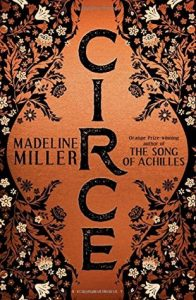 Circe by Madeline Miller *Alexa's Review*