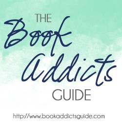 The Book Addicts Guide
