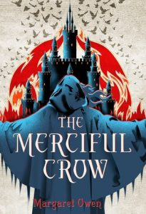 The Merciful Crow by Margaret Owen *Alexa's Review*