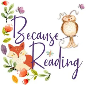 Because Reading